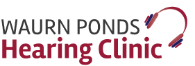 Waurn Ponds Hearing Clinic